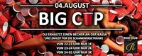 Big Cup - Getränke um 1€@Ride Club