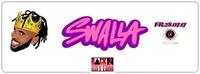 Back 2 Rhythm - Swalla 28.07.17 - Ride Club@Ride Club