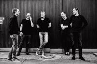 Kettcar | Graz - Soundportal In Concert@P.P.C.