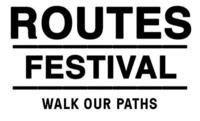 Routes Festival Vienna 2017@Grelle Forelle