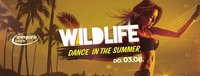 Wildlife - Dance in the Summer / empire@Empire Club