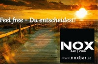 ♕ SA 5.8.2017 Feel Free NOX ♕@Escalera Club