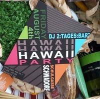 Hawaii Party 2017@Hawaii Party 2017