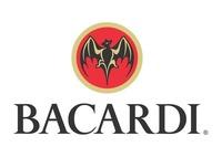 Bacardi Night x Special im August@Vis A Vis