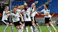 Semifinale Österreich vs Dänemark LIVE@SandintheCity