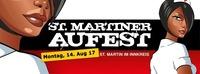 Aufest St. Martin im Innkreis 2017@AU Sportplatz Jenseits