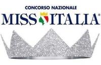 Miss Italia - Regionale Ausscheidung - Finale@Sterzing