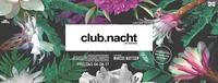 Club Nacht im Sommer I DJ Marcus Mattson@Orange