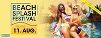 Beach Splash Festival im empire@Empire Club