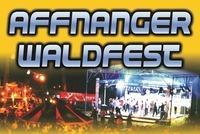 Affnanger Waldfest 2017@Waldfestarena Affnang