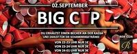 Big Cup - Longdrinks um 1€@Ride Club
