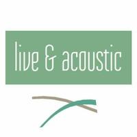 Live & Acoustic@Loop