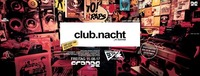 Club Nacht I Hip-Hop & R&B Edition@Orange
