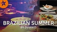 DJ Brunch: Brazilian Summer@Republic