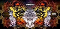☾ Trampelpfad ☽ Season Opening@SUB