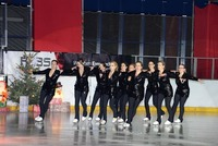Show on Ice@Eishalle