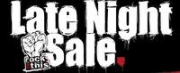 rock.this Sale (-80%) at rock.BAR@rock.Bar