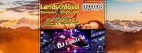 Dj Contest - Landschlössl@Disco Landschlössl