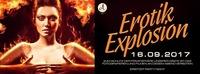 Erotik Explosion@A-Danceclub