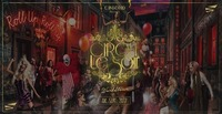 Cirque Le Soir Worldtour | 8. Sept.@Babenberger Passage