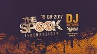 The SPOOK 2017@Schlossplatz