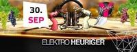 Elektro Heuriger@Ypsilon