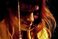 RONJA*s Wonderland feat. Hope E. Ayers@ZWE