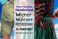 Wiener Neudorfer Oktoberfest