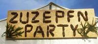 Zuzepfn Party@Strandbad Kirchbichl