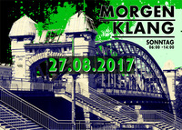 MorgenKlang@Club Atina Bar / Lounge