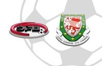 WM Quali Wales vs Österreich live@SandintheCity