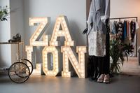 Mode Zalon@Hinterland
