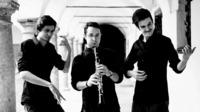 Moritz Weiß Klezmer Trio -