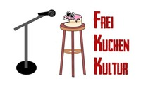 Freikuchenkultur Open Mic@Kultur Verein Tschocherl