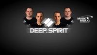 DEEP Spirit@Musikpark-A1