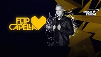 Flip Capella@Musikpark-A1