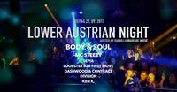 Lower Austrian Night - DnB@Excalibur