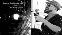 Season End Party - pART 2@SandintheCity