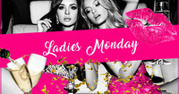 Ladies Monday at Hinteralm