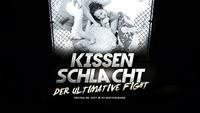 Kissenschlacht - Der ultimative Fight@Disco P2