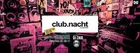Club Nacht I Hip-Hop & R&B Edition@Orange