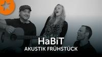 Livemusikfrühstück: Akustik Frühstück@Republic