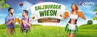 Salzburger Wiesn@Empire Club