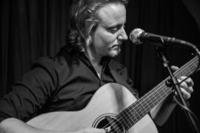Markus Schlesinger im raj - Fingerstyle Acoustic Guitar@raj
