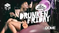 Drunken Friday@Praterdome