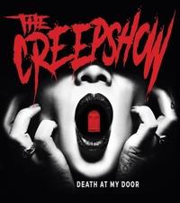 The Creepshow (cdn)@Arena Wien