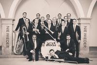 Pro Brass @Andreas Hofer Stadtsaal Kufstein