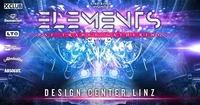 Elements Festival@Design Center Linz
