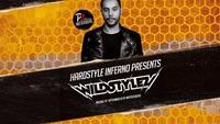 Hardstyle Inferno presents: Wildstylez@Disco P2