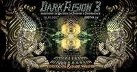 Dark Fusion 3@Club 34
